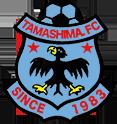 岡山県倉敷市玉島のサッカークラブチーム 玉島FC