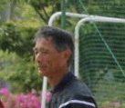 真田 哲夫(副代表)